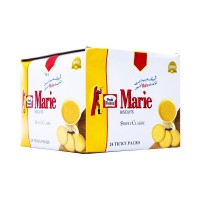 Peek Freans Marie Ticky Pack (Pack of 24)