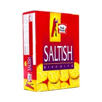 Peek Freans Saltish Biscuits Family Pack
