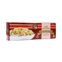 Bake Parlor Long Box Macaroni - 450gm