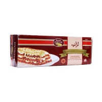 Bake Parlor Lasagne - 400gm