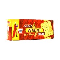 Peek Freans Whole Wheat Family Pack