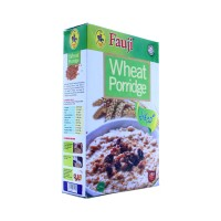 Fauji Wheat Porridge - 250g
