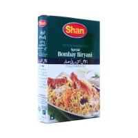 Shan Recipes Bombay Biryani 65g