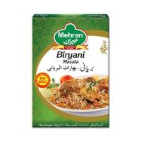 Mehran Biryani - 100gm