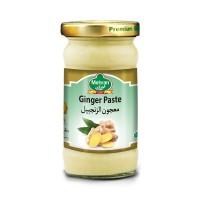 Mehran Ginger Paste - 320gm