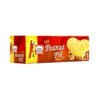 Peek Freans Peanut Pik Family Pack