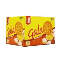 LU Gala Egg Ticky pack (Pack of 24)