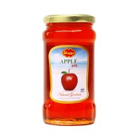 Shezan Apple Jelly 440g