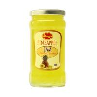 Shezan Pineapple Jam - 440gm
