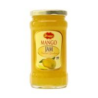 Shezan Mango Jam - 440gm