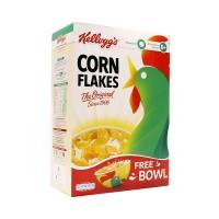 Kellogg's Corn Flakes - 1kg