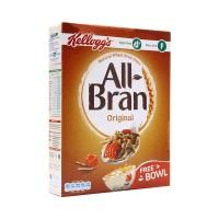 Kellogg's All-Bran - 500gm