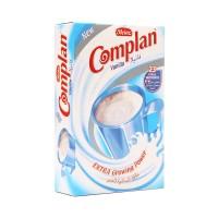 Complan Drinking Powder Vanilla 200g Box