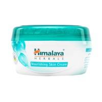 Himalaya Nourishing Skin Cream - 200ml