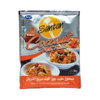 Santan Coconut Milk Powder 50g