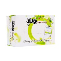 Fay Tissue Fresh Up (Pack of 150)