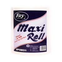 Fay Paper Towel Maxi Tissue Roll