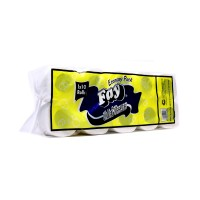 Fay Toilet Roll Economy (Pack of 10)
