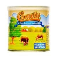 Comelle Condensed Milk 397g