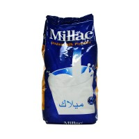 Millac Powder Milk - 910gm