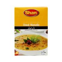 Shan Recipes Daal 100g