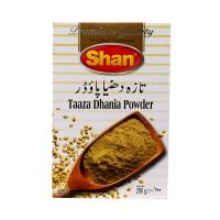 Shan Taaza Dhania Powder - 200gm