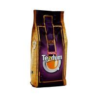 Tapal Tezdum Tea 950g