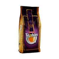 Tapal Tezdum Tea - 950gm