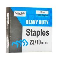 Whashin Heavy Duty Staples Pin - 23/13mm