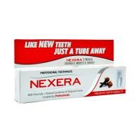 Nexera ToothPaste Jumbo Pack 150gm