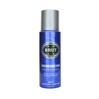 Brut Ocean Deodorant - 200ml