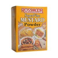 Rossmoor Mustard Powder - 100gm