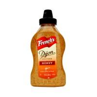 French's Honey Dijon Mustard Paste - 340gm