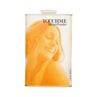 Touchme Small Perfume Talc - 80gm