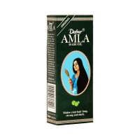 Dabur Amla Hair Oil - 100ml
