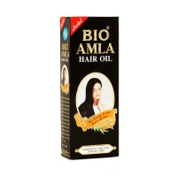 Bio Amla Hair Oil - 200ml