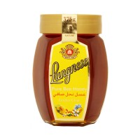 Langnese Honey - 375gm
