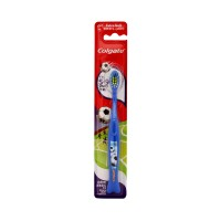 Colgate Tooth Brush Extra Soft Kids 2+