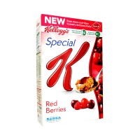 Kellogg's Special K Red Berries - 500gm