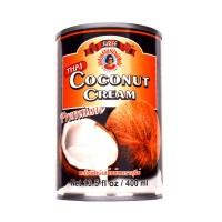Suree Coconut Cream 400ml