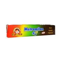 Metromilan +7 Woods Incense Stick