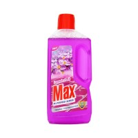 Max Lavender Fresh All Purpose Cleaner - 500ml