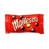 Maltesers Choco Balls 37g