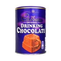 Cadbury Original Chocolate Drinking Powder - 500gm