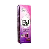 EU Hair Remover Cream 100ml