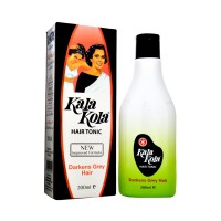 Kala Kola Hair Tonic - 200ml