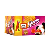 Peek Freans Gluco Snack Pack (Pack of 12)