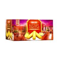 LU Bakeri Bistiks Bar Pack (Pack of 12)