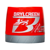 Brylcreem Original Red - 250ml