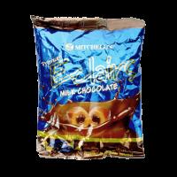 Mitchell's Milk Chocolate Eclairs - 220gm